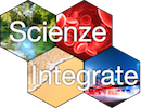 Scienze Integrate